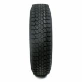 295/80 R22.5 Triangle TR688 152/148 M, TL, záběrová, nákladní pneu