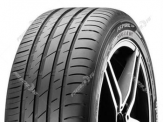 Pneu Apollo ASPIRE XP 235/55 R17 TL XL FSL 103V Letní
