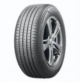 Pneu Bridgestone ALENZA 001 275/40 R20 TL XL ROF 106W Letní