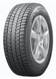 Pneu Bridgestone BLIZZAK DM V3 215/60 R17 TL XL M+S 3PMSF 100S Zimní