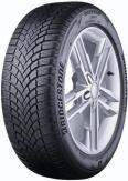 Pneu Bridgestone BLIZZAK LM005 255/40 R18 TL XL M+S 3PMSF FR 99V Zimní