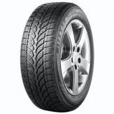 Pneu Bridgestone BLIZZAK LM32 225/40 R18 TL XL M+S 3PMSF FR 92V Zimní