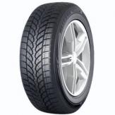Pneu Bridgestone BLIZZAK LM80 EVO 205/70 R15 TL M+S 3PMSF 96T Zimní