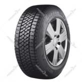 Pneu Bridgestone BLIZZAK W810 185/75 R16 TL C M+S 3PMSF 104R Zimní