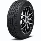 Pneu Bridgestone DRIVE GUARD SUMMER 185/65 R15 TL XL ROF 92V Letní