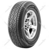 Pneu Bridgestone DUELER 687 H/T 235/55 R18 TL M+S 99H Letní