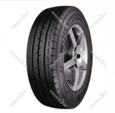 Pneu Bridgestone DURAVIS R660 165/70 R14 TL C 89R Letní