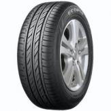 Pneu Bridgestone EP150 ECOPIA 175/60 R16 TL 82H Letní