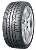 Pneu Bridgestone POTENZA RE050A 305/30 R19 TL XL ZR FP 102Y Letní