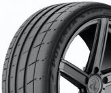 Pneu Bridgestone POTENZA S007 285/35 R20 TL ZR ROF 100Y Letní