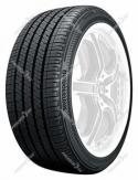 Pneu Bridgestone TURANZA EL450 225/50 R18 TL ROF M+S 95V Letní