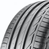 Pneu Bridgestone TURANZA T001 EVO 215/55 R16 TL 93H Letní
