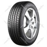 Pneu Bridgestone TURANZA T005 225/35 R20 TL XL ROF 90Y Letní