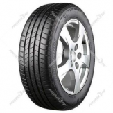 Pneu Bridgestone TURANZA T005 235/55 R18 TL 100Y Letní