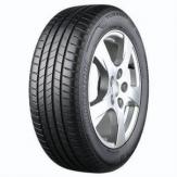 Pneu Bridgestone TURANZA T005 255/30 R20 TL XL ROF 92Y Letní