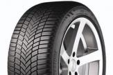 Pneu Bridgestone WEATHER CONTROL A005 EVO 215/60 R17 TL XL M+S 3PMSF 100V Celoroční