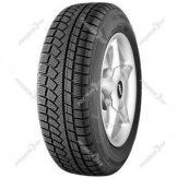 Pneu Continental CONTI WINTER CONTACT TS 790 185/55 R15 TL M+S 3PMSF ML FR 82T Zimní