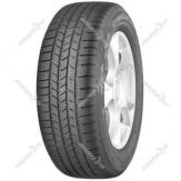 Pneu Continental CROSS CONTACT WINTER 295/40 R20 TL XL M+S 3PMSF FR 110V Zimní