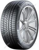 Pneu Continental WINTER CONTACT TS 850 P 235/35 R19 TL XL M+S 3PMSF FR 91W Zimní