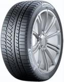 Pneu Continental WINTER CONTACT TS 850 P 255/45 R18 TL XL M+S 3PMSF FR 103V Zimní