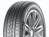 Pneu Continental WINTER CONTACT TS 860 S 265/35 R20 TL XL M+S 3PMSF FR 99W Zimní
