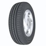 Pneu Cooper Tires CS2 205/55 R16 TL BSW 91H Letní