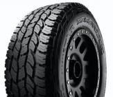 Pneu Cooper Tires DISCOVERER A/T3 SPORT 2 205/70 R15 TL M+S 3PMSF 96T Celoroční