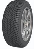 Pneu Cooper Tires DISCOVERER ALL SEASON 185/55 R15 TL XL M+S 3PMSF 86H Celoroční