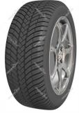 Pneu Cooper Tires DISCOVERER ALL SEASON 195/65 R15 TL XL M+S 3PMSF 95H Celoroční