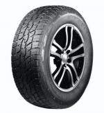 Pneu Cooper Tires DISCOVERER ATT 235/60 R17 TL XL M+S 106H Letní