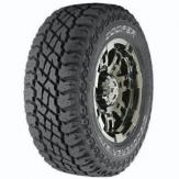 Pneu Cooper Tires DISCOVERER S/T MAXX POR 265/65 R17 TL LT M+S 120Q Letní