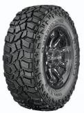 Pneu Cooper Tires DISCOVERER STT PRO P.O.R. 30/9.5 R15 TL LT M+S RWL 104Q Letní