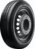 Pneu Cooper Tires EVOLUTION VAN 205/65 R16 TL C 107T Letní