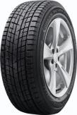 Pneu Cooper Tires WEATHERMASTER ICE 600 235/55 R17 TL M+S 3PMSF 99T Zimní
