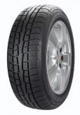 Pneu Cooper Tires WEATHERMASTER VAN 205/65 R16 TL C M+S 3PMSF 107T Zimní