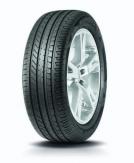 Pneu Cooper Tires ZEON 4XS SPORT 255/55 R18 TL XL 109V Letní