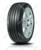 Pneu Cooper Tires ZEON CS8 215/45 R17 TL XL 91W Letní