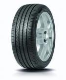 Pneu Cooper Tires ZEON CS8 255/40 R19 TL XL 100Y Letní