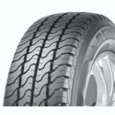 Pneu Dunlop ECONODRIVE LT 205/65 R15 TL C 102T Letní