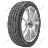 Pneu Dunlop SP SPORT 2030 185/55 R16 TL 83H Letní