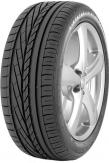 Pneu Dunlop SP SPORT MAXX 285/30 R20 TL XL ZR MFS 99Y Letní