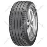 Pneu Dunlop SP SPORT MAXX GT 255/30 R20 TL XL ROF RSC MFS 92Y Letní