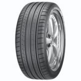 Pneu Dunlop SP SPORT MAXX GT 265/40 R21 TL XL ZR MFS 105Y Letní