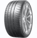 Pneu Dunlop SP SPORT MAXX RACE 2 305/30 R20 TL XL ZR MFS 103Y Letní