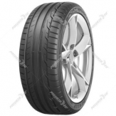 Pneu Dunlop SP SPORT MAXX RT 255/35 R19 TL XL ZR MFS 96Y Letní