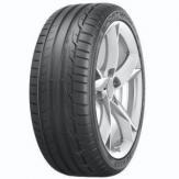 Pneu Dunlop SP SPORT MAXX RT 265/35 R19 TL XL ZR MFS 98Y Letní