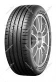 Pneu Dunlop SP SPORT MAXX RT2 275/40 R18 TL XL NST MFS 103Y Letní