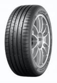 Pneu Dunlop SP SPORT MAXX RT2 SUV 215/55 R18 TL XL MFS 99V Letní