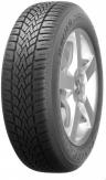 Pneu Dunlop SP WINTER RESPONSE 2 155/65 R14 TL M+S 3PMSF 75T Zimní