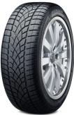 Pneu Dunlop SP WINTER SPORT 3D 175/60 R16 TL XL ROF M+S 3PMSF MFS 86H Zimní